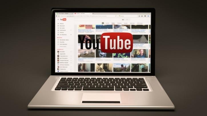 【親必見】子供はYoutubeが本当に大好きだが、視力が低下しないか心配な方へ【視力低下防止】_Youtube
