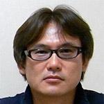 中野俊成イメージ画像