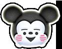 【ツムツム】2019年12月新ツム第2弾ほっこりミッキー