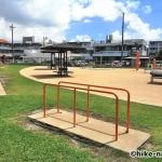 【公園】沖縄市美東公園_健康器具 (2)