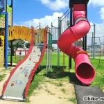 【公園】沖縄市美東公園_遊具 (4)