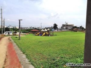 昆布公園_原っぱ (3)