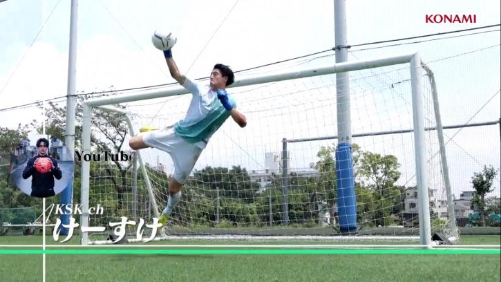 【最新版】日本Youtube界最強のサッカーチーム「WINNER'S(ウィナーズ)」のメンバー一覧や監督、マネージャーをご紹介します!_けーすけ選手2