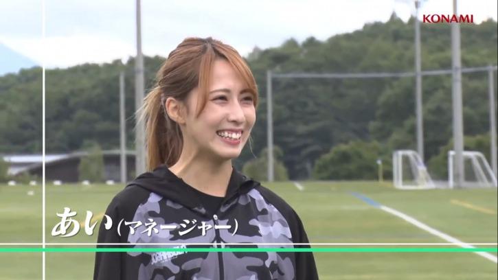 【最新版】日本Youtube界最強のサッカーチーム「WINNER'S(ウィナーズ)」のメンバーを一覧でご紹介します!_あいマネージャー1