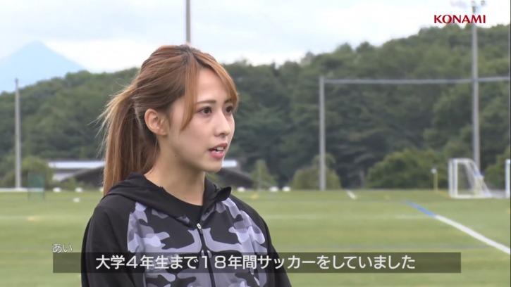 【最新版】日本Youtube界最強のサッカーチーム「WINNER'S(ウィナーズ)」のメンバーを一覧でご紹介します!_あいマネージャー2