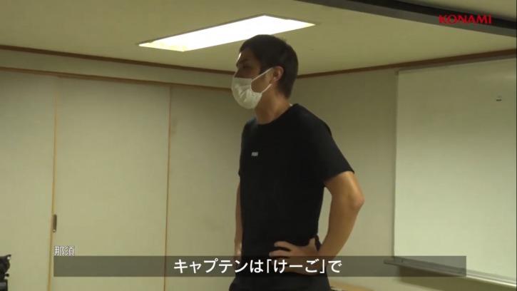 【最新版】日本Youtube界最強のサッカーチーム「WINNER'S(ウィナーズ)」のメンバー一覧や監督、マネージャーをご紹介します!_キャプテンは「けーご」1